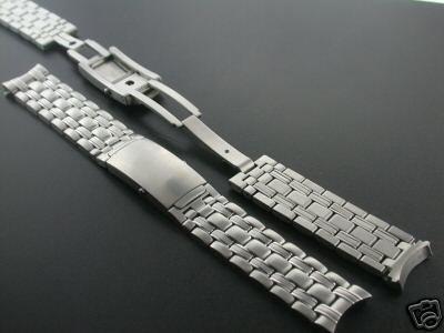 007 watch omega - 7