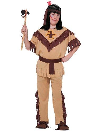 Forum Novelties Native American Bow And Arrow