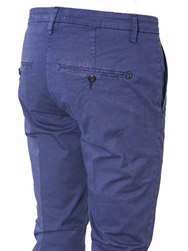 Dondup - Pantalone Gaubert