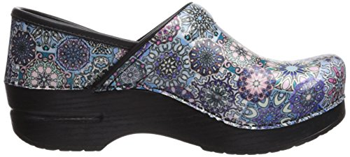 Dansko Professional Clog Clog Clog - Choose SZ color b615f0