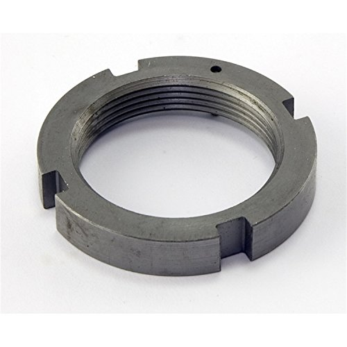 Omix-Ada 16527.36 Spindle Nut