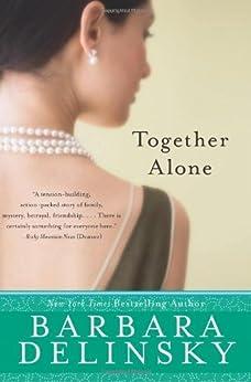 Together Alone by [Delinsky, Barbara]