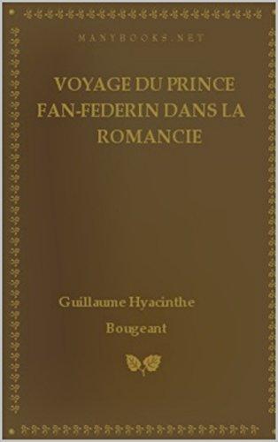voyage-du-prince-fan-federin-dans-la-romancie-de-guillaume-hyacinthe-bougeant-french-edition