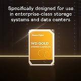 Western Digital 14TB WD Gold Enterprise Class