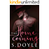 The Homecoming (The Bride Series Book 5)