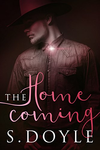 The Homecoming (The Bride Series Book 5) ()