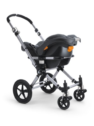 bugaboo cameleon3 adapter select chicco car seats in the uae see prices reviews and buy in. Black Bedroom Furniture Sets. Home Design Ideas