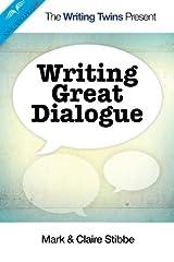 Writing Great Dialogue Paperback