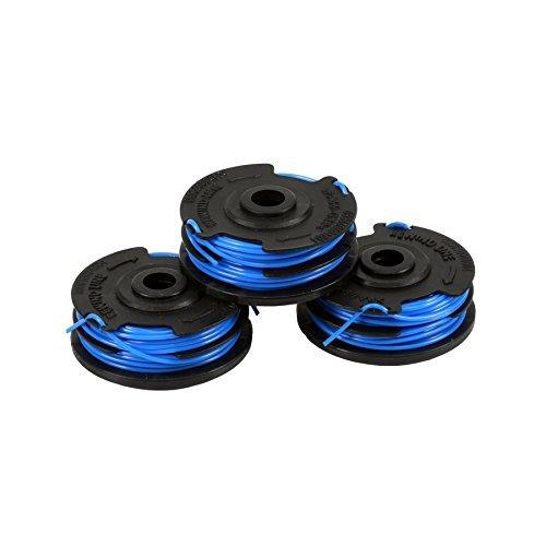 kobalt-20-ft-spool-0065-in-trimmer-line