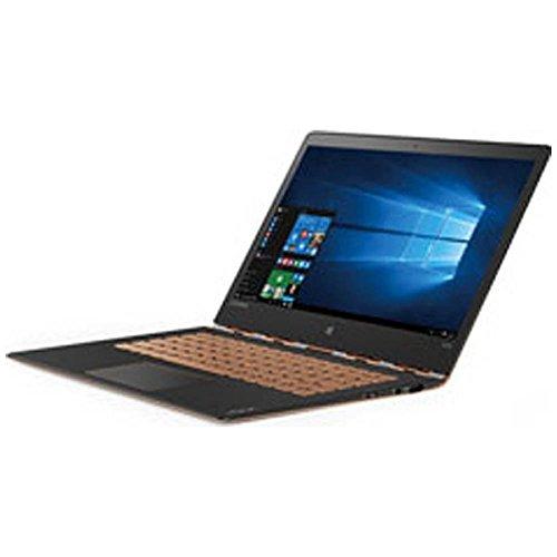 グランドセール レノボジャパン 900S 12.5型タッチ対応ノートPC[Office付きWin10 HomeCore m5] Lenovo YOGA 900S YOGA シャンパンゴールド 80ML0047JP 80ML0047JP B01GZOB5TO, ビワールデコ:05f95809 --- ballyshannonshow.com