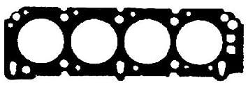 BGA CH5386 Cylinder Head Gasket