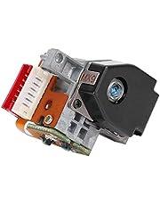 Enkele optische pick-up, laserkopvervanging, optische pick-up laserlens, voor DCD‑3300 laserkopaccessoire,