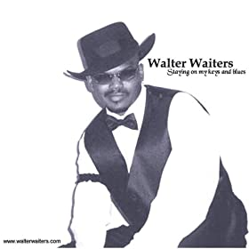 Image result for walter waiters music