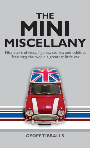 the-mini-miscellany
