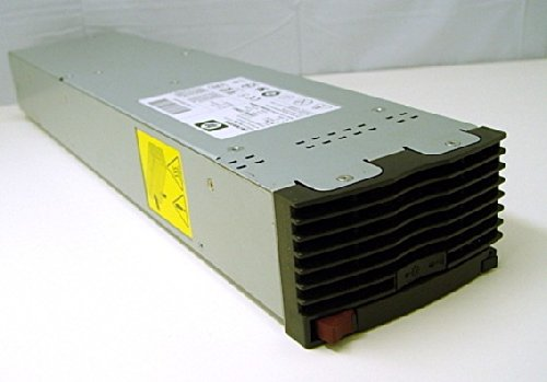 226519-001 HP POWER SUPPLY FOR P-CLASS ENCLOSURE