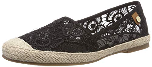Tamaris Damen 1-1-24606-22 Slipper
