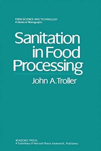 sanitation-in-food-processing-food-science-technology-monographs