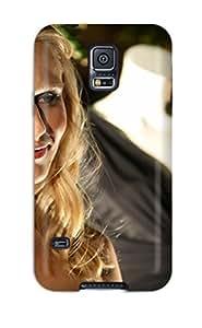 New Arrival SvuexMX597wmpYs Premium Galaxy S5 Case(kristen Bell Celebrity People Celebrity)