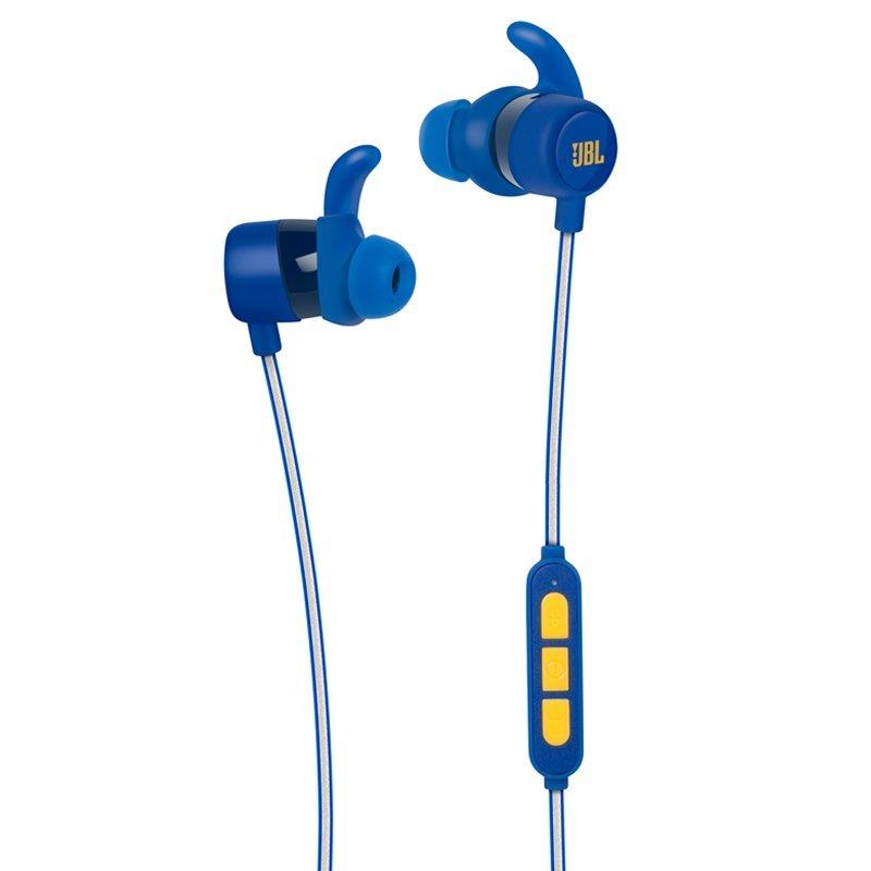 jbl headphones wireless gold. amazon.com: jbl reflect mini bt stephen curry signature edition: sports \u0026 outdoors jbl headphones wireless gold n