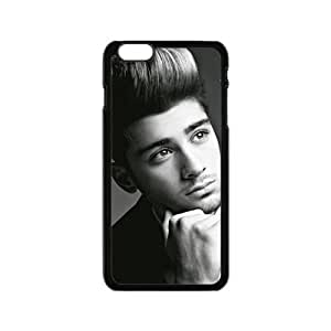 Fashion handsome man Cell Phone Case for iPhone 6