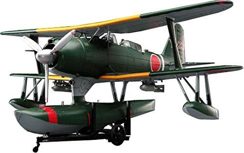 hasegawa-1-48-mitsubishi-f1m2-type-zero-seaplane-pete-model-11-new-tooling