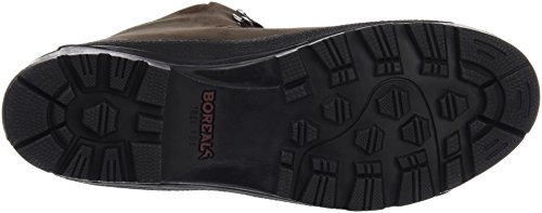 Boreal Fuji-Chaussures Sport pour homme, couleur marron, taille 7.5