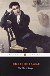 The Black Sheep (Penguin Classics)