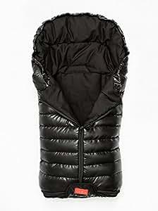 térmica Saco, - Saco de dormir para bebé, saco universal de invierno Basic para