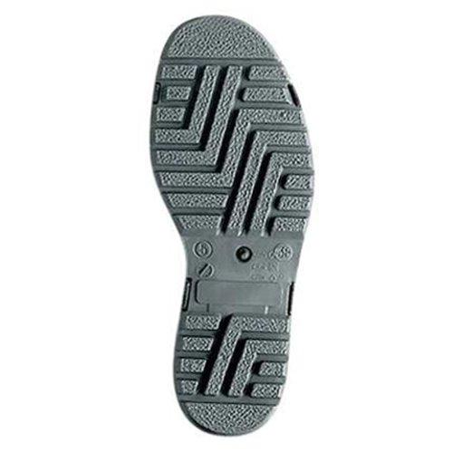 Dunlop Children Sport Boot, without steel toe - K286711