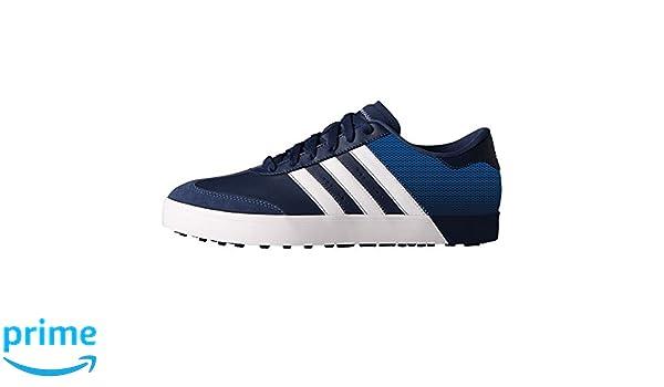 adidas Adicross V Zapatos de Golf, Hombre: Amazon.es