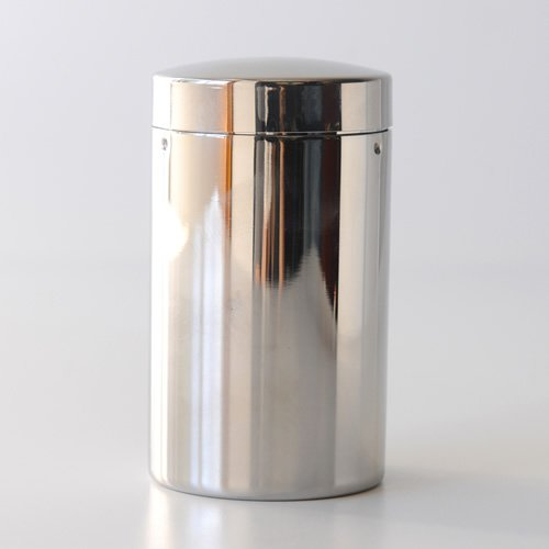 Alessi CA70 Sugar Sifter, Silver by Alessi (Image #1)