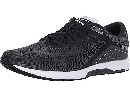 13 Best Treadmill Running Shoes for Men & Women Reviewed 2019