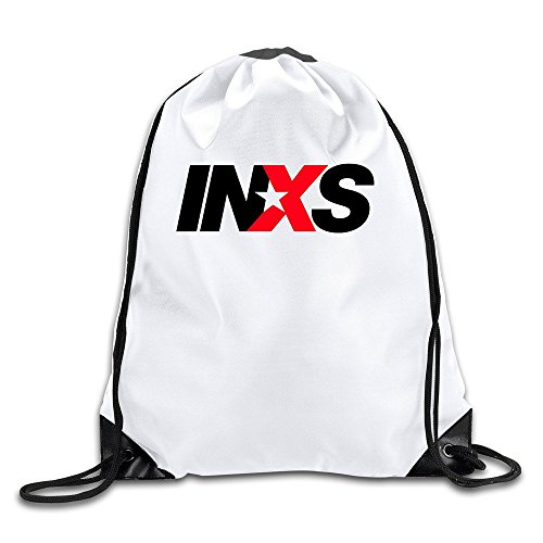 booottty-inxs-logo-drawstring-backpack-bag
