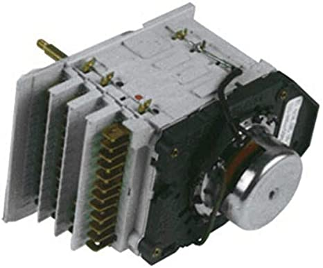 BALAY - Programador lavadora Balay EC4325.01
