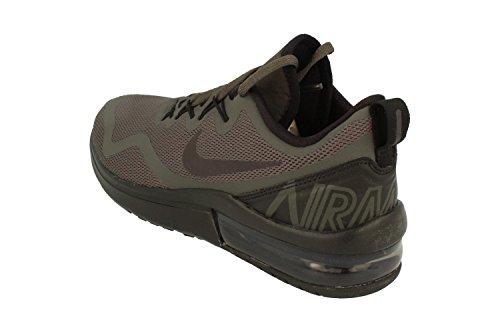 008 Wmns Nike Fog Midnight Black 1ZT4qf