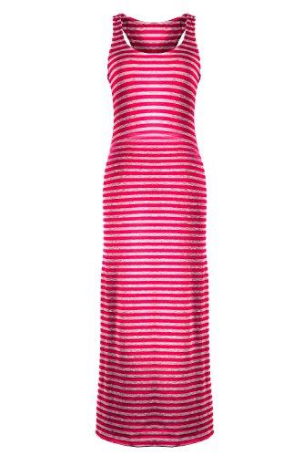 Buy belted chiffon dress new look - 8