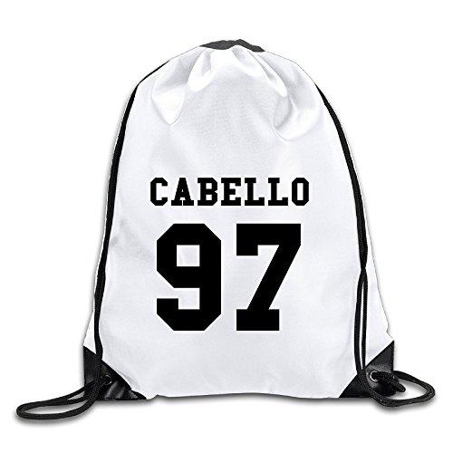 hunson-special-cabello-97-deisgn-training-gymsack-drawstring-sling-backpack-for-men-women-sackpack