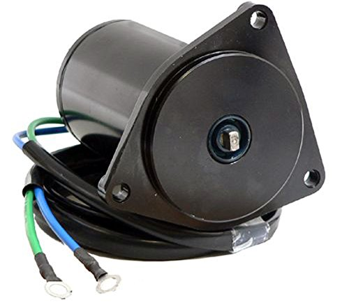 Gladiator New Tilt Trim Motor for Yamaha Outboards for sale  Delivered anywhere in USA