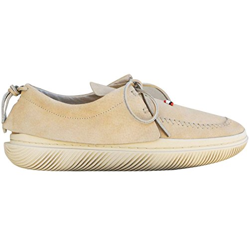 Clear Weather Men The Santora VX (nude) Size 8 US