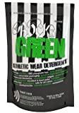 Rockin' Green - Athletic Wear Detergent - Laundry Soap for Sportswear, Uniforms, Gear & High Tech Fabrics - 25 oz.