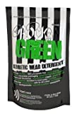 Allergic Reaction to Laundry Detergent Rockin' Green - Athletic Wear Detergent - Laundry Soap for Sportswear, Uniforms, Gear & High Tech Fabrics - 25 oz.