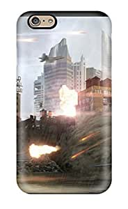 Fashion Case case Protector For Iphone 5s Battle Sci Fi People qCj0qM92EfO Sci Fi case cover