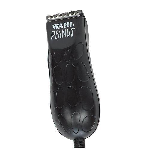 wahl-black-peanut-clipper-trimmer-canada-model