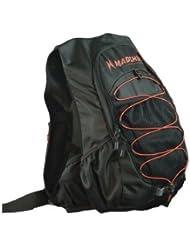 Madshus Nanosonic Backpack Mens