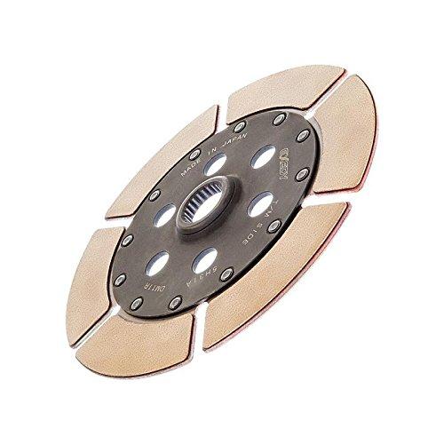 EXEDY DM11R Multi Assembly (A/B/C) Rigid Disc
