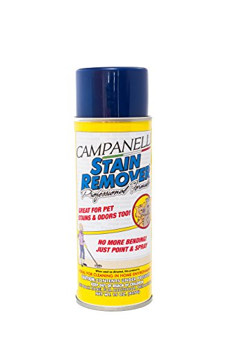 campanellis-professional-formula-stain-remover-15oz-aerosol-no-bending-or-scrubbing-for-carpet-uphol