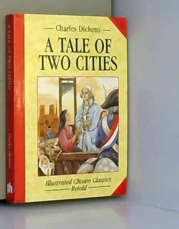 Tale of Two Cities - APPROVED