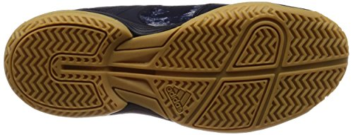 Naalre 000 Gridos tinley Adidas De Bleu Ligra Volleyball Homme Chaussures 5 v8w14xz8