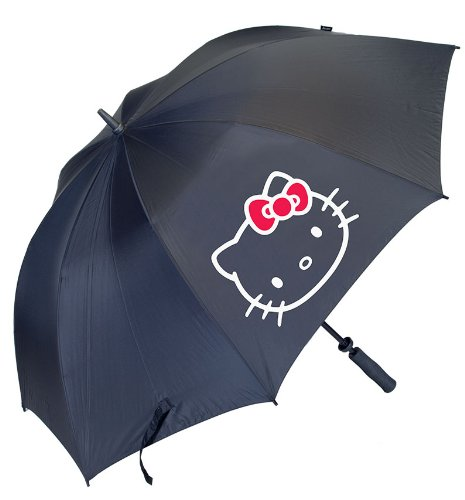 hello-kitty-golf-womens-diva-collection-tour-umbrella-black