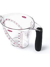 Amazon Com Measuring Tools Amp Scales Home Amp Kitchen